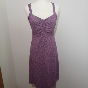 Prana Athleisure dress size L